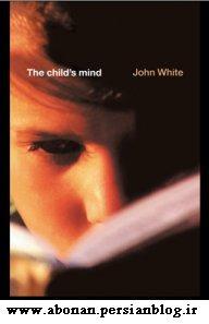 The Child's Mind