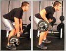 خستگی بی جهت با ورزشهای سنگین