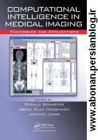 Computational Intelligence in Medical Imaging
